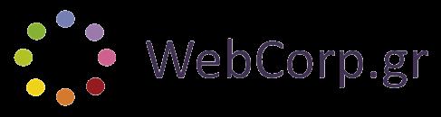 WebCorp.gr