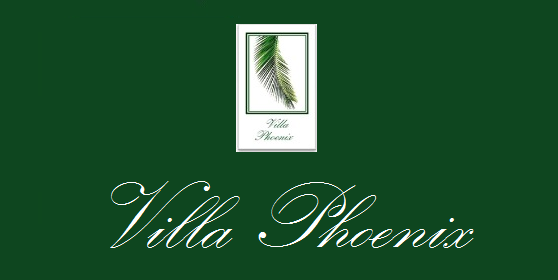 zante-keri-beach-villa-phoenix-logo-social-558x270
