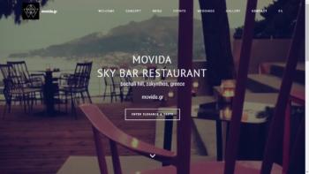 movida-sky-bar-restaurant-zakynthos